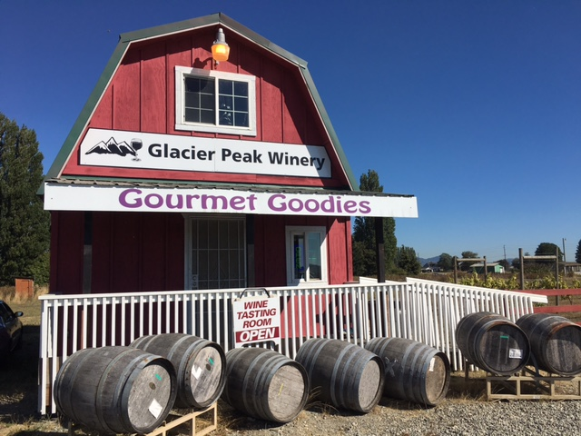 Jolly Good Sips and Tips: An Adventure in WineTasting